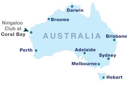 ningaloo-australia