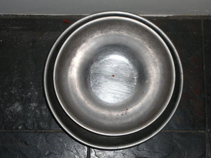poodle bowl