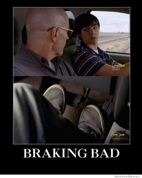 braking-bad-meme