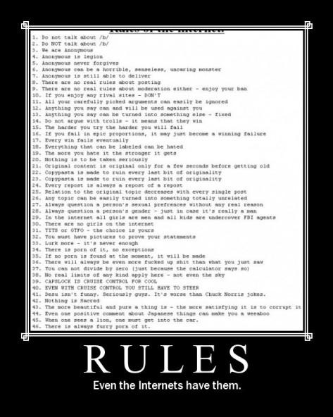 ruleso11