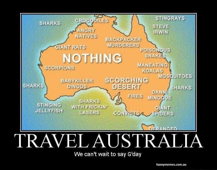 australia-map-meme
