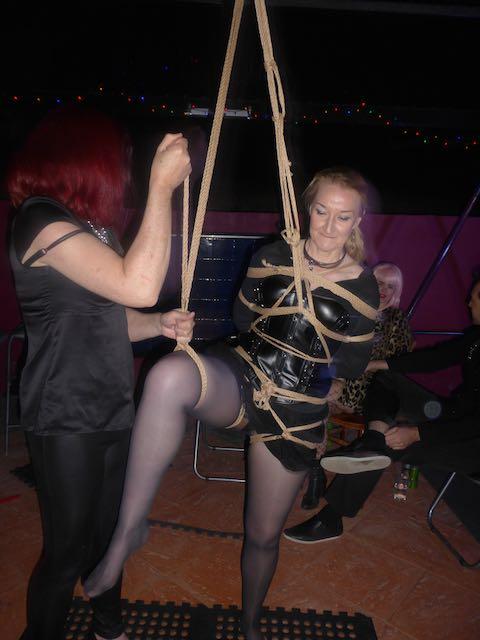 rope14
