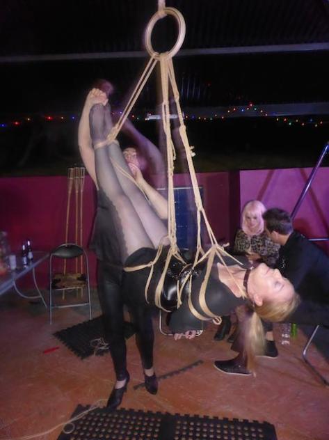 rope16
