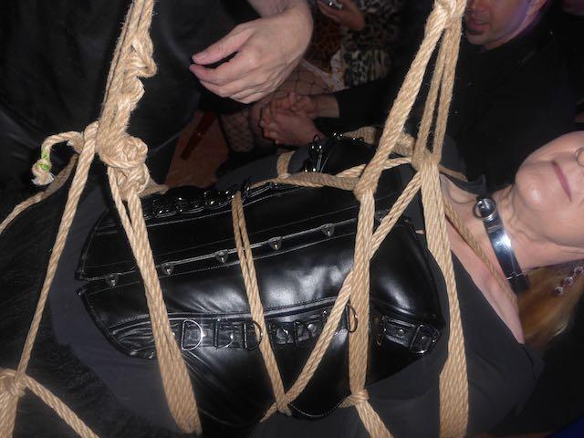rope17