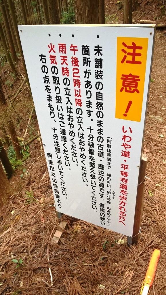 Iwayamichi
