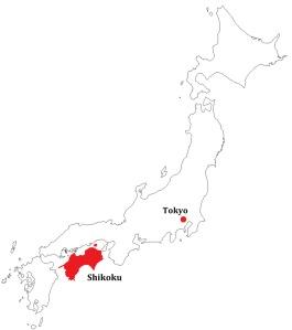 japanmap-002